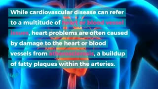 Top Warning Signs That You May Have Heart Problems