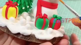 Creative ideas and home tricks suitable for celebrations, holidays, parties and occasions (1)