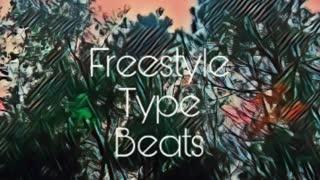 Beat Mixed