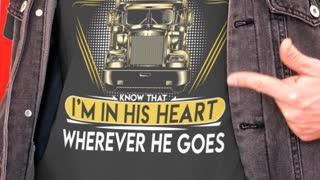 Cool T-Shirt Video