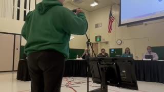 Part 4 PUSD Meeting 10-19-21
