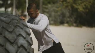 Amazing 1 minute Motivational Video-excuses nooo