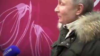 Putin invita a Biden a debatir