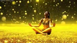 Abundance Meditation, Wealth, Money Luck & Prosperity