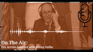 Congressman Biggs and Jimmy Failla discuss COVID-19 stimulus talks and election integrity concerns