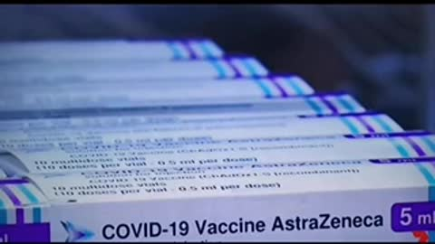 Business will not let vaccinated in