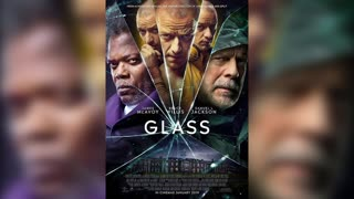YMS: Glass Review