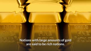 Is bitcoin Just a Copy of Gold?