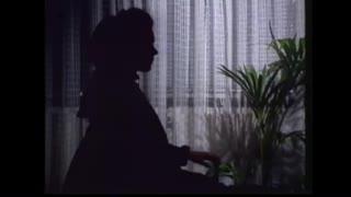 Satanic Ritual Abuse: MICHAEL AQUINO