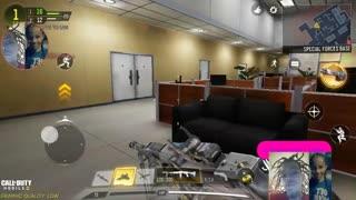 Call Of Duty 67