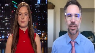Tipping Point - Michael Shellenberger on The Democrat-Driven Homelessness Crisis