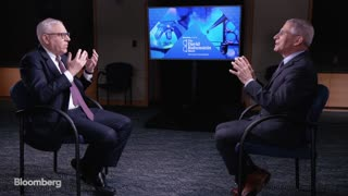 Fauci in 2019: Exercise and Eat Right!