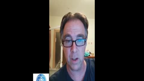 Crimes Against Humanity 1: Dr. Pinkie Feinstein (IPC)