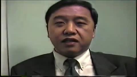 Proffesional Karaoke Singer
