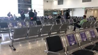 Reactivación vuelos Bucaramanga 3