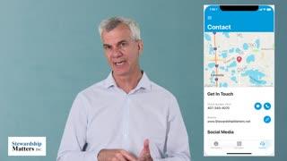 Impact Now Tool Video