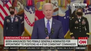 something is very wrong with Biden