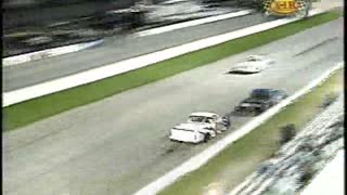 SOUTHERN TRUCK SERIES PART 3