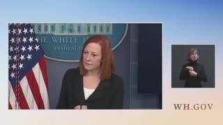 New Update: Biden Border Discussion