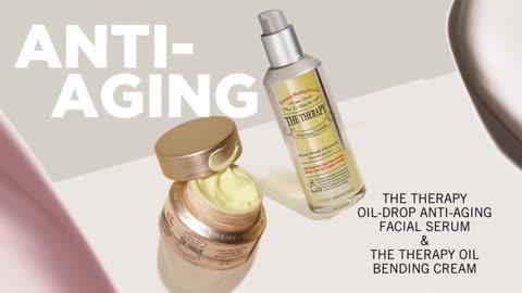 Avon & The Face Shop Collab!