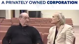 American political corporation