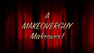 A Millennial MAKEOVERGUY® Makeover