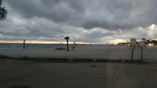 Timelapse Gulfport MS