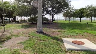 (00196) Part One (P) - Punta Gorda, Florida. Sightseeing America!