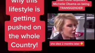 Obama gate exposed hidden footage