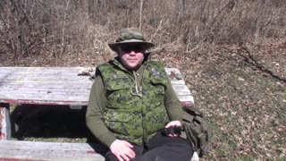 Outdoor Survival Buckle Review