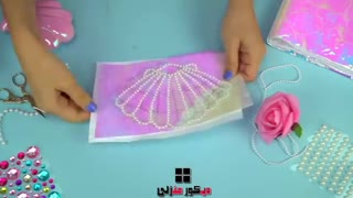 Creative crafts in 5 minutes