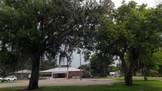 (00292) Part Two (P) - Arcadia, Florida. Sightseeing America!