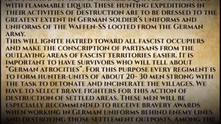 Europe The Last Battle Part 7