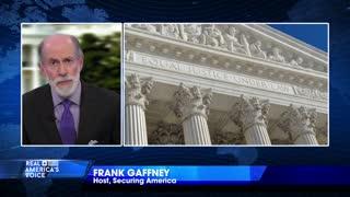 Securing America #27.1 - Frank Gaffney - 12.10.20