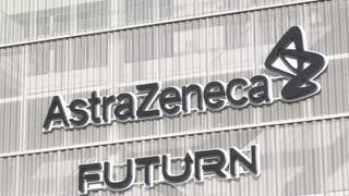 UE aprueba la vacuna de AstraZeneca e introducirá control a la exportación