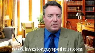 Need For A Business Plan For Investors