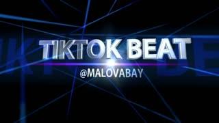 Bourbonnais Middle Class Tiktok Dance Media Shares