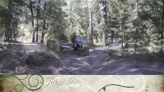Rimrock 4w609 Pickle Prairie Trail Pt 3 Squash