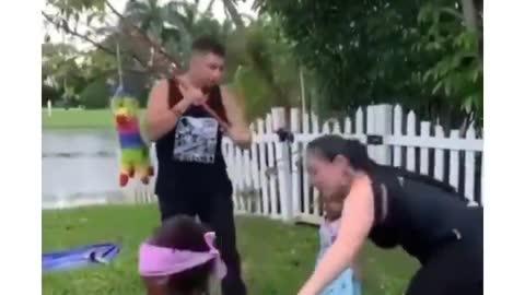 Criança esperta