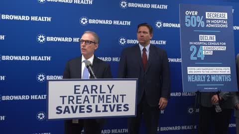 Early Treatment Saves Lives: Shane Strum