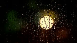 PSALMS TO SLEEP rain sound BIBLE IN AUDIO