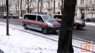 Anti lockdown demonstrations happening worldwide!