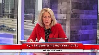 Kyle Shideler   ACWT Interview 1.28.21
