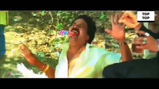 Funny Indian movie scenes