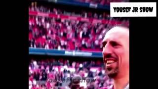 Best Respect Football Between Players & Fans 2021
