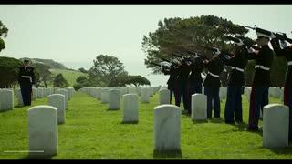 TOP GUN 2 MAVERICK : 8 Minute Trailers NEW 2021