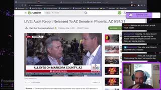 Maricopa Audit Report Drop Part 1
