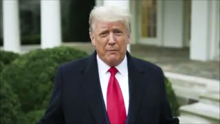 President Donald J Trump ''We Had A Election Stolen From Us''