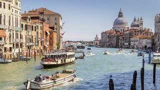 Venice Mirage Theme 4