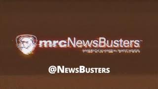 Newsmax Reporter Stumps Press Sec